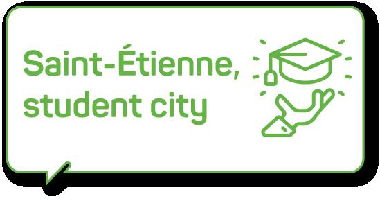 logo of 'sem vie étudiante'
